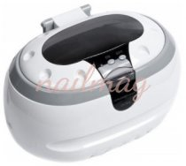 Мийка Ultrasonic Cleaner CD-2800 ультразвукова 600мл.