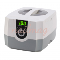 Мийка Ultrasonic Cleaner CD-4800 ультразвукова 1400 мл.