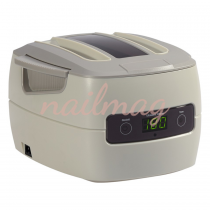 Мийка Ultrasonic Cleaner CD-4801 ультразвукова 1400 мл.