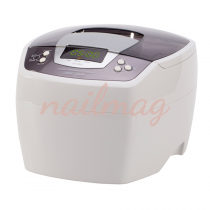 Мийка Ultrasonic Cleaner CD-4810 ультразвукова 2000мл.