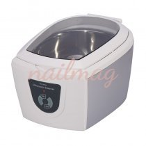 Мийка Ultrasonic Cleaner CD-7810В ультразвукова 750мл.