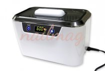 Мийка ультразвукова Ultrasonic Cleaner CDS-300 800мл.
